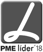 pme lider 2018